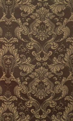 Коллекция Faberge26 5 Avenue