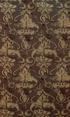 Коллекция Faberge27 5 Avenue