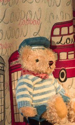 London collection 5 AVENUE (5 АВЕНЮ)