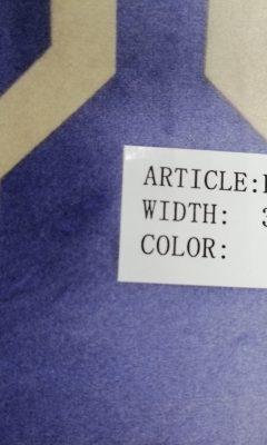 Каталог Ткань ARTICLE: LA VITA Color 8 ARYA HOME (АРИЯ)