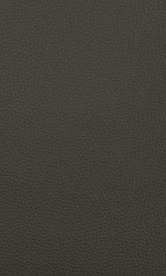 Dollaro PU Grey Matt Коллекция Вектор (Vektor)