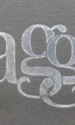 Артикул 1655 RAGGA (РАГГА)