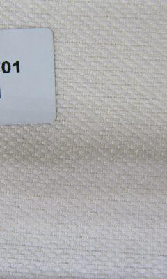 Ткани ф-ки LILA: Design VIRA 02 V01 J0137 ТКАНЬ LILA (ЛИЛА)