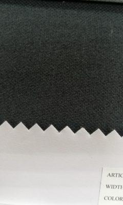 Каталог Ткань ARTICLE: DIAMOND Color V29 Green ARYA HOME (АРИЯ)