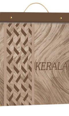 Kerala WIN DECO