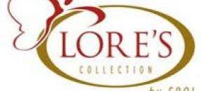 Lore's