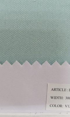 Каталог Ткань ARTICLE: DIAMOND Color V129 Green ARYA HOME (АРИЯ)