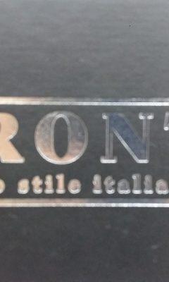Каталог P-6700 PRONTO (ПРОНТО)