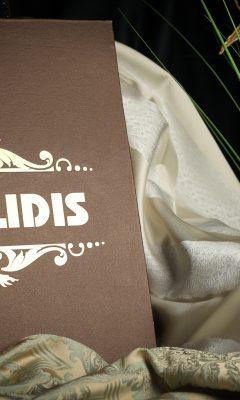 MOLLIDIS Vip Decor/Cosset