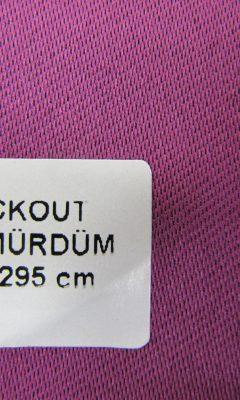Каталог Design BLACKOUT VR-17 colour MURDUM CARRLLINE (КАРРЛИН)