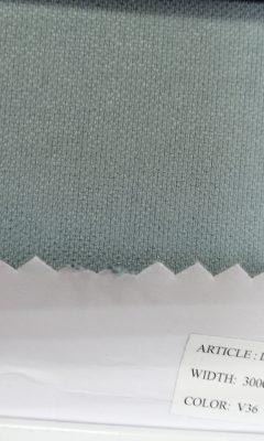 Каталог Ткань ARTICLE: DIAMOND Color V36 Green ARYA HOME (АРИЯ)