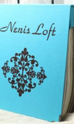 NENIS LOFT Vip Decor/Cosset
