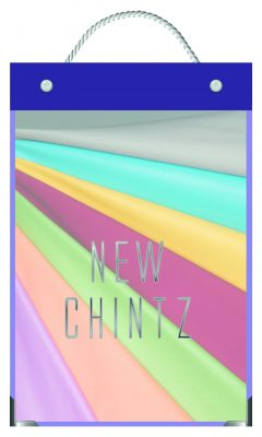 New Chintz WIN DECO