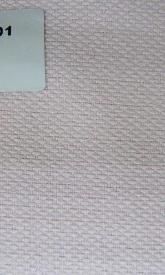 Ткани ф-ки LILA: Design VIRA 02 V01 P0134 ТКАНЬ LILA (ЛИЛА)