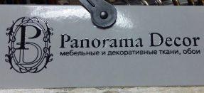 PANORAMA DECOR