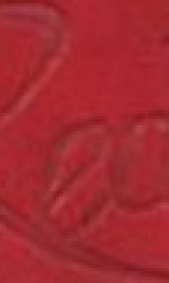 Design 38505 Ткани Red (Ред)