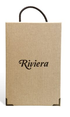 Riviera WIN DECO