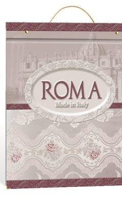 Roma WIN DECO
