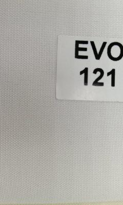 Каталог EVO Col. 121 collection DOMTE (ДОМТЕ)