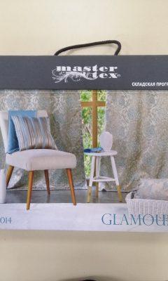 Каталог BOOK No: 4014 Design GLAMOUR YORK (ЙОРК) MASTERTEX (МАСТЕР ТЕКС)