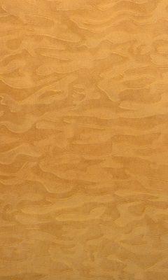 Мебельные ткани: Коллекция Sensation цвет 35 animal Instroy & Mebel-Art каталог