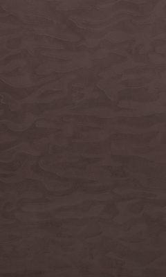 Мебельные ткани: Коллекция Sensation цвет 54 animal Instroy & Mebel-Art каталог