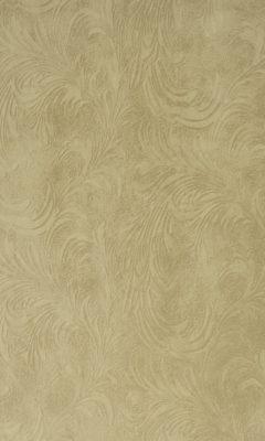 Мебельные ткани: Коллекция Sensation цвет 30 joy Instroy & Mebel-Art каталог