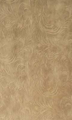 Мебельные ткани: Коллекция Sensation цвет 31 joy Instroy & Mebel-Art каталог
