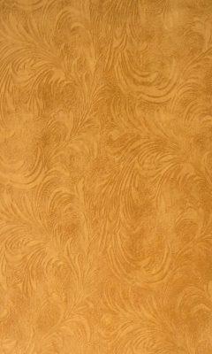 Мебельные ткани: Коллекция Sensation цвет 35 joy Instroy & Mebel-Art каталог