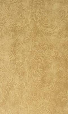 Мебельные ткани: Коллекция Sensation цвет 36 joy Instroy & Mebel-Art каталог