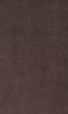 Мебельные ткани: Коллекция Sensation цвет 54 joy Instroy & Mebel-Art каталог