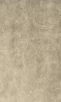 Мебельные ткани: Коллекция Sensation цвет 55 joy Instroy & Mebel-Art каталог