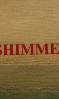 SHIMMER 387