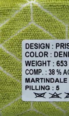 Каталог Design PRISMA Color DENIM 9855 ТЕКС СТИЛЬ ( TexStyle)