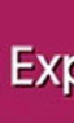Каталог Art. ALMENDRO DRO-01 Dis.  Textil Express  (ТЕКСТИЛЬ ЭКСПРЕСС)