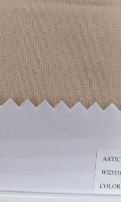 Каталог Ткань ARTICLE: DIAMOND Color V25 Green ARYA HOME (АРИЯ)