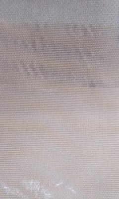 Каталог Ткань 1662 V-101 Pinella / Ecobella каталог/