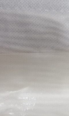 Каталог Ткань 1662 V-103 Pinella / Ecobella каталог/