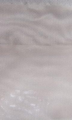 Каталог Ткань 1662 V-105 Pinella / Ecobella каталог/