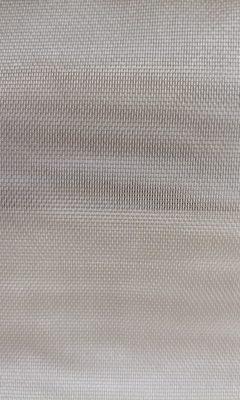Каталог Ткань 1662 V-304 Pinella / Ecobella каталог/