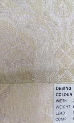 Артикул Desing 16219 Colour 01 El desing (Элдесинг) каталог