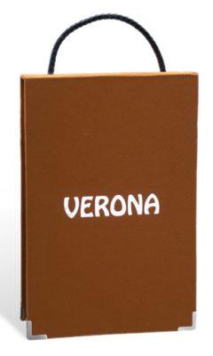 Verona WIN DECO