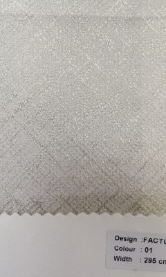 Каталог Design FACTURE Colour 01 Mellange (Меланж)