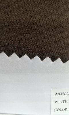 Каталог Ткань ARTICLE: DIAMOND Color V110 Green ARYA HOME (АРИЯ)