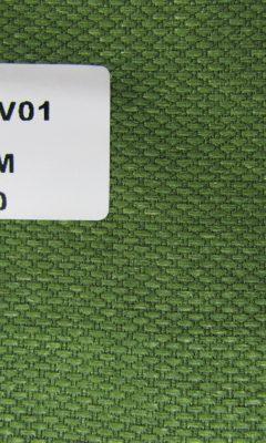 Ткани ф-ки LILA: Design VIRA 02 V01 Y1420 ТКАНЬ LILA (ЛИЛА)