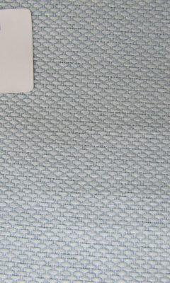 Ткани ф-ки LILA: Design VIRA 02 V01 Y2698 ТКАНЬ LILA (ЛИЛА)