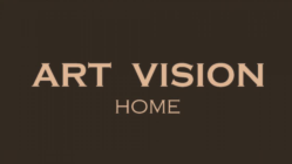 Ткани мебельные Коллекция AURORA ART VISION HOME