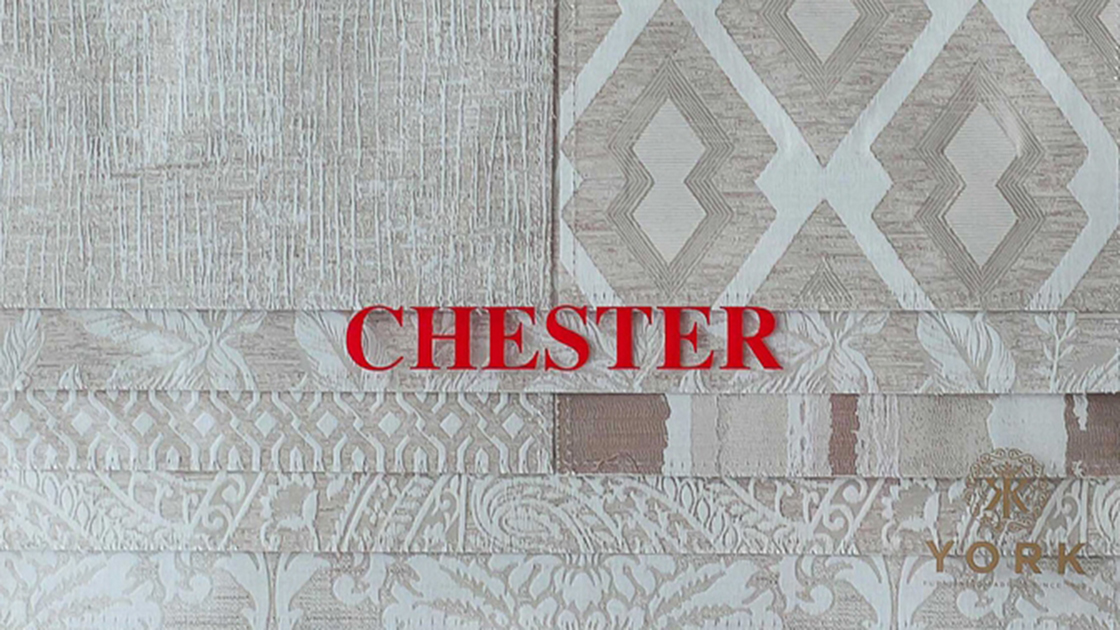 CHESTER 265