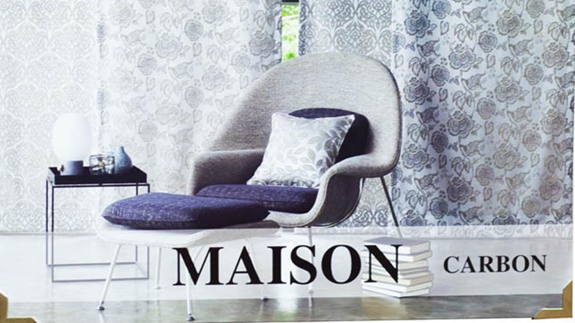 MAISON CARBON