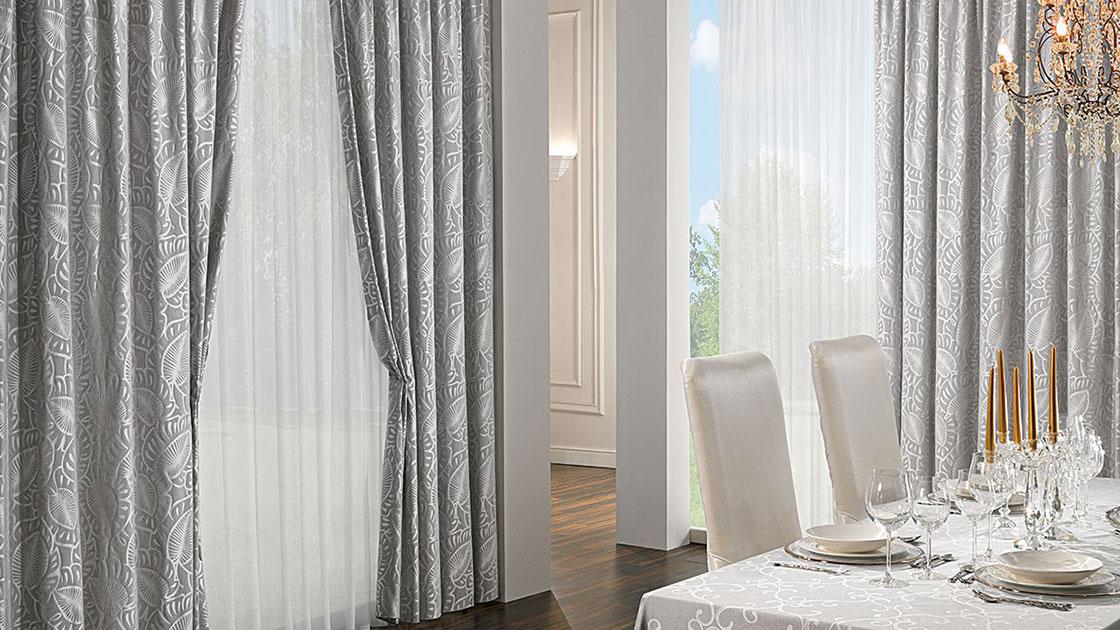 Bellagio / Textil Express